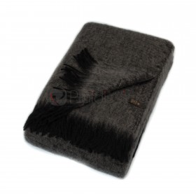 Jigsaw Red - Plaid de pique-nique en laine