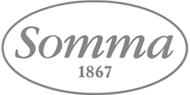 Somma 1867 - Logo