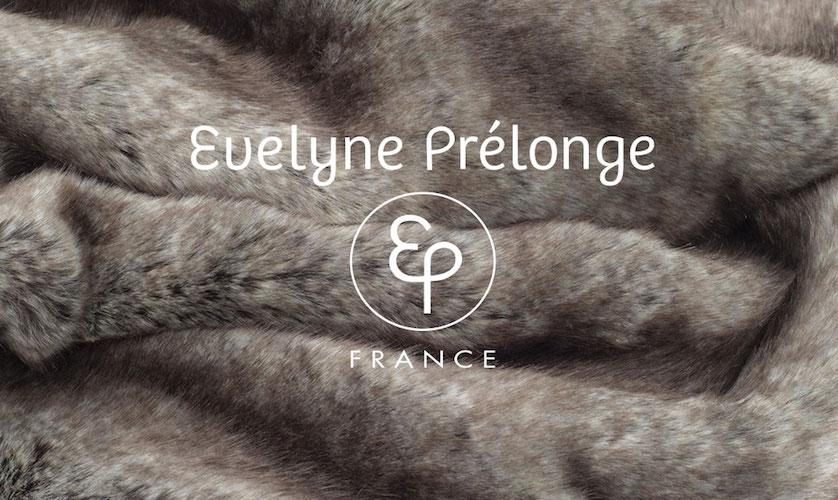 Evelyne Prélonge