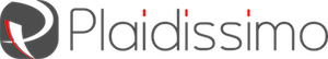 Plaidissimo - Logo