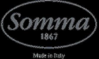 Plaids de la marque Somma 1867