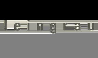 Plaids de la marque Leingrau