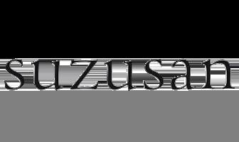 Plaids de la marque Suzusan