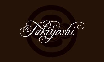 Plaids de la marque Takiyoshi